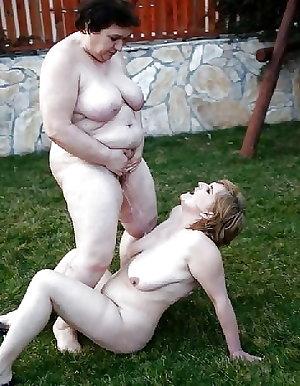 CHARMING WOMEN