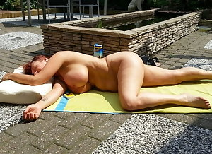 Amateur Mature Sexy Wives 52.0