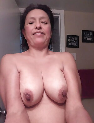 Sexy hot milf and mature sluts