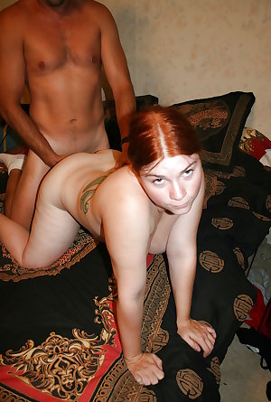 Matures of all shapes and sizes hairy and shaved 363