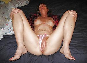 Sexy Frauen 270 ( Big Edition )