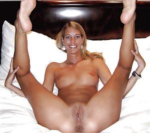 Milfs i would love to meet & fuck 002
