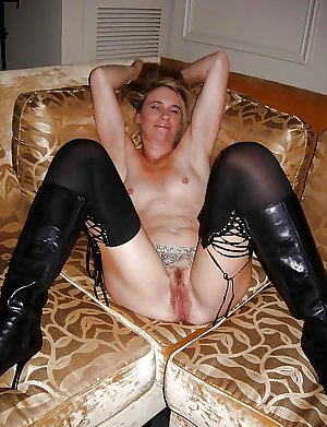 Milfs,Matures,Hot Women 1-5,viewer favorites 3 or more likes
