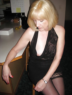 Sheila mature filthy whore