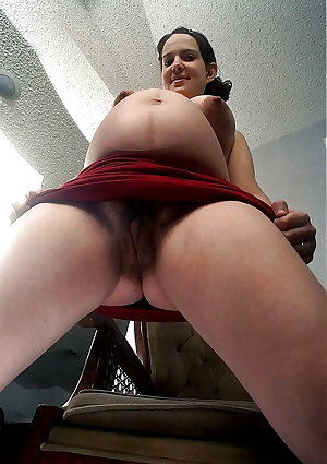 My entire collection - pussy shots