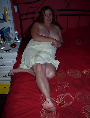Matures of all shapes and sizes hairy and shaved 385