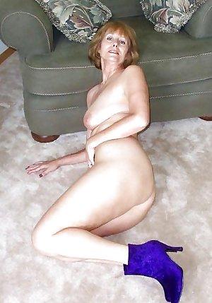 Moms # 7