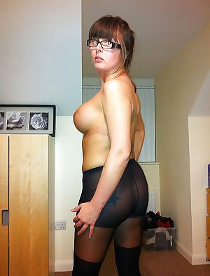 Only Amateur MILF And Mature MIX by Darkko #34