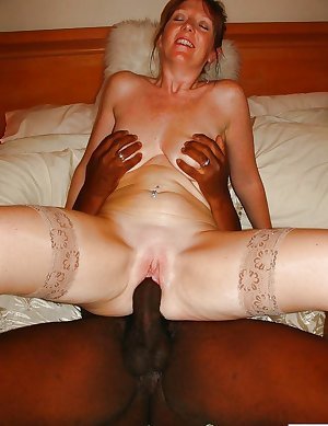 BLACKS WITH BBC please Fucking Amateur Mature MILFs
