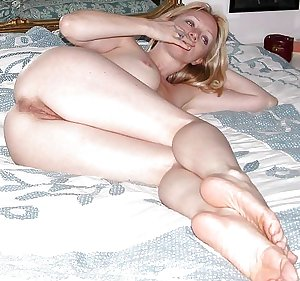 milf needing your cum boys
