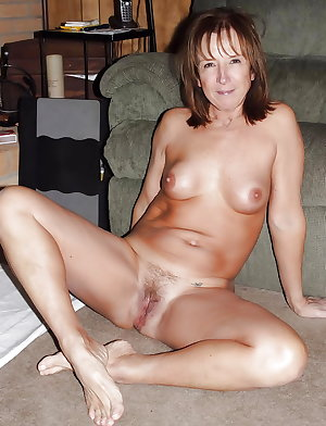 random mature moms wives and milfs 26