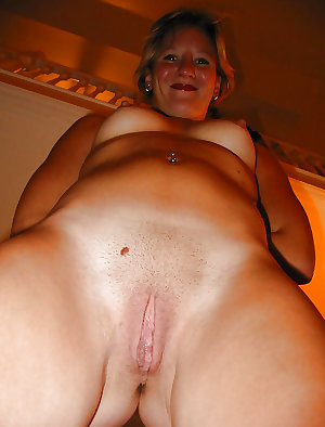 Milfs and matures 30