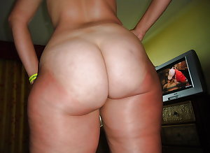 Moms and MILFs Mix 005