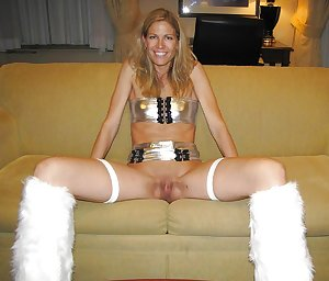 Ohh more hot Matures  & MILFs