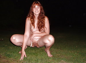 Milfs and matures 29