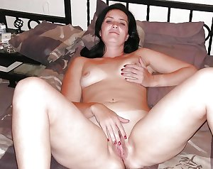 Mature Sexy Swinger Wife