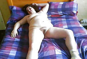 Hot Hairy Mature - XHamster Mix