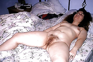 SEXY AND HORNY WIVES & GIRLFRIENDS 9