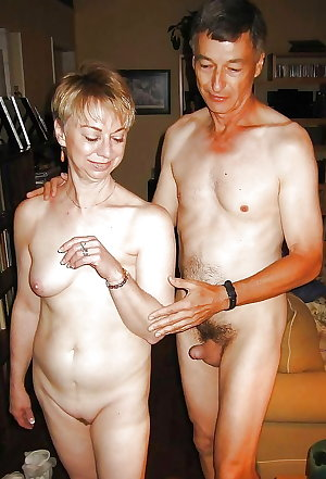 HARD COCK  happy couples