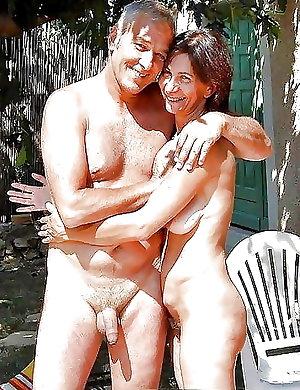 HARD COCK  happy couples