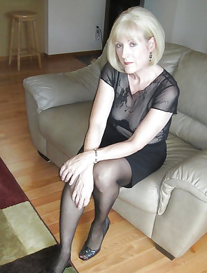 803. Sheila