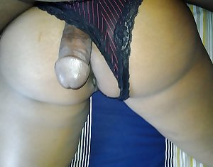Matures moms aunts and wives 129