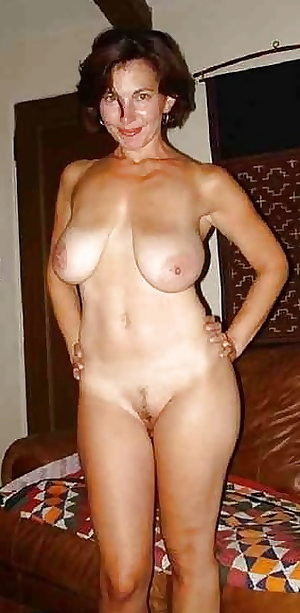 Amateur Mature Slut Wives 2
