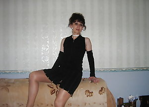 Russians Sexy Mature! Amateur Mixed!
