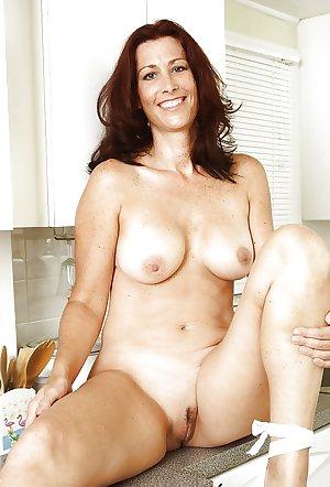 Milfs,Matures,Hot Women 46