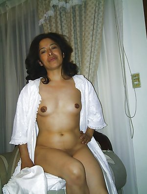 Amateur Mexican Teens and Matures