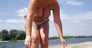 Matures moms aunts wives and gfs 1161