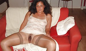 Milfs,Matures And Cougars - 164