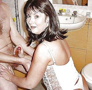 Wedding Ring Swingers #39: Naughty Wives