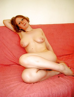 Matures of all shapes and sizes hairy and shaved 314