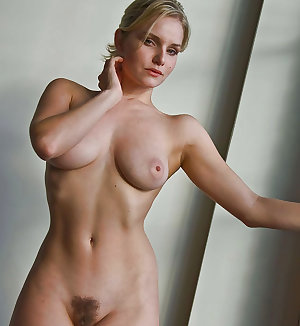 Sexy Matures & Milfs 2