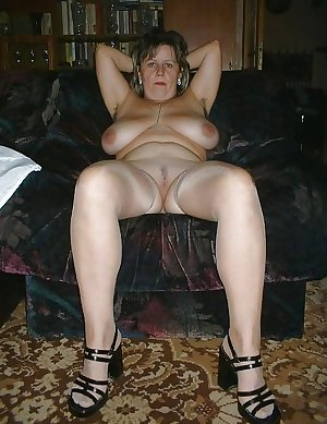 I Love Real Milf Mature White Women #24