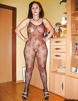 I Love Real Milf Mature White Women #24