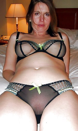 Milf and Wifes