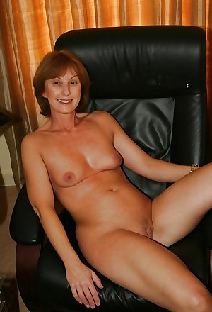 Only the best amateur mature ladies.27