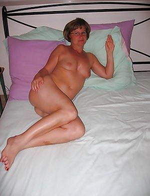 hot mature ladies mix set