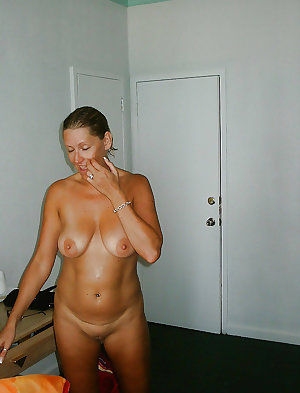 Matures of all shapes and sizes hairy and shaved 316