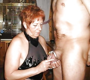 MATURE and BBW SHARED WIVES, SLUTS TRAMP FUCKING