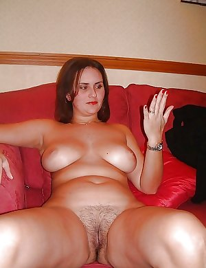 Naked British matures I'd shag at the drop of a hat.....