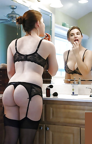 Matures moms aunts wives and gfs 247