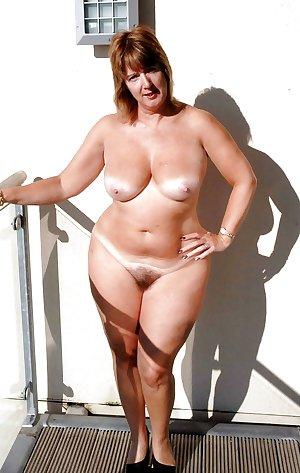 Variety Nudist 4