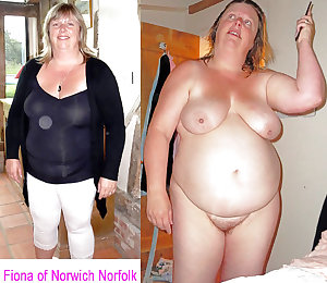 Naked or not 5