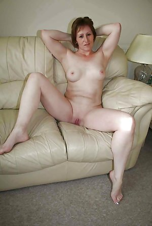 Only Amateur MILF And Mature MIX by DarKKo #71
