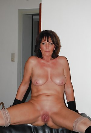 Matures of all shapes and sizes hairy and shaved 39