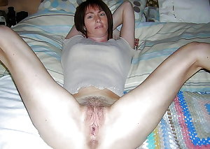 HORNY SEXY WOMEN LOVE SHOWING IT FOR CAMERA 6