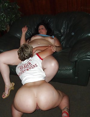 Big Booty Slut Wife